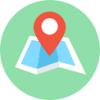 logo-maps